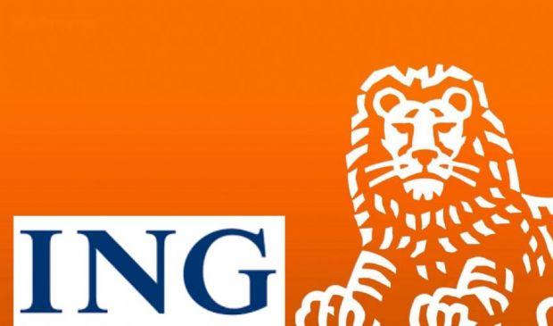 ING dice addio ai contanti. Dal 1 luglio dismessi tutti sportelli ATM