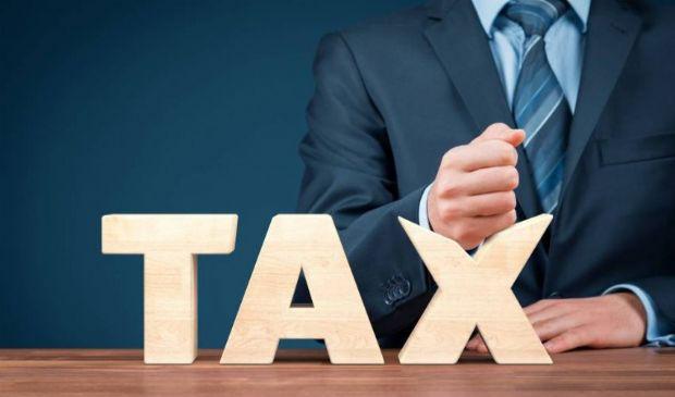IRES 2020: scadenza acconto saldo f24 e proroga, calcolo e aliquota