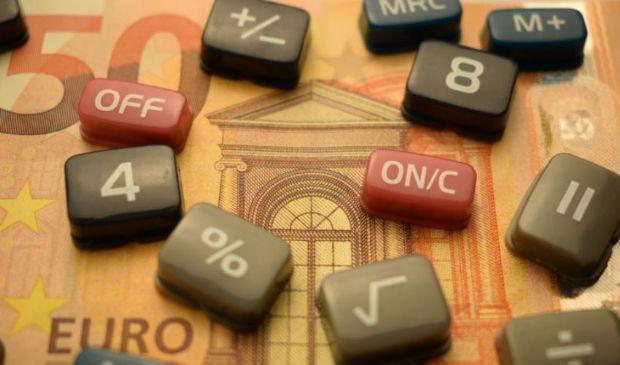 Irpef 2021: scaglioni reddito, aliquote, calcolo. La riforma Draghi