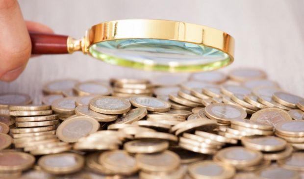 Gli italiani con redditi elevati versano il 16% di tutta l'Irpef