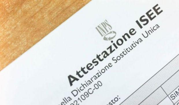 Isee 2021 Inps: obbligo rinnovo bonus, RdC e agevolazioni, documenti