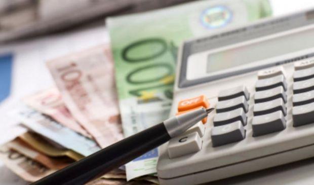 ISEE corrente 2020: se perdi il lavoro, trattamento o 25% del reddito
