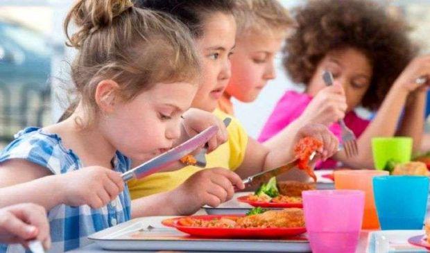 Isee mensa scolastica 2020/2021: cos'è, scadenza, documenti