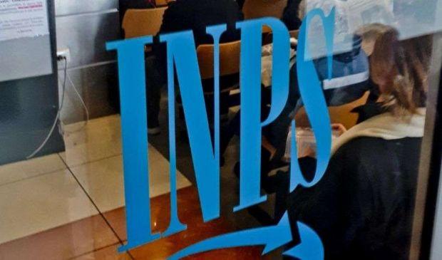 ISEE precompilato 2020 Inps: cos'è, come richiederlo e compilarlo?