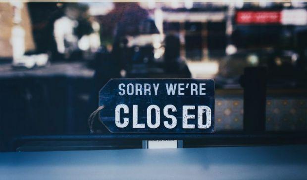 Istat, un'impresa su tre è a rischio chiusura attività entro l'anno