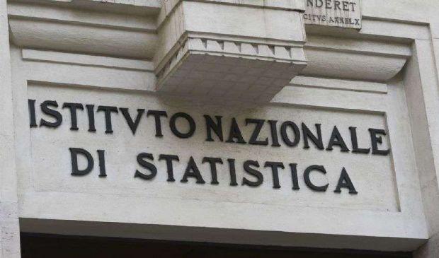 Istat: cos'è e di cosa si occupa l'Istituto di statistica nazionale