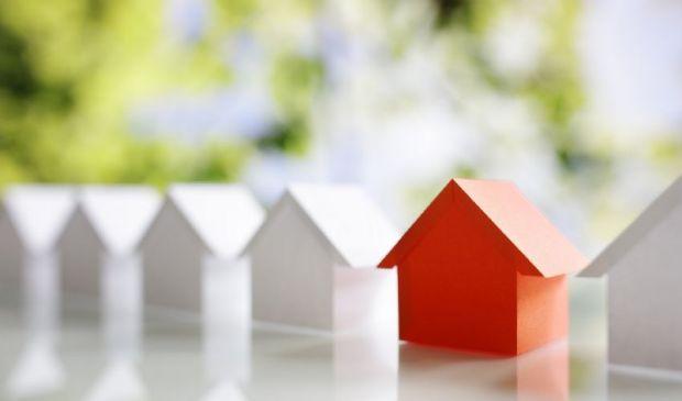 IVIE 2020: scadenze, calcolo, aliquote case estero e pagamento F24