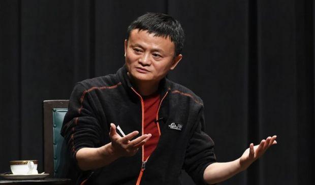 Che fine ha fatto Jack Ma fondatore di Alibaba? Scomparso da mesi