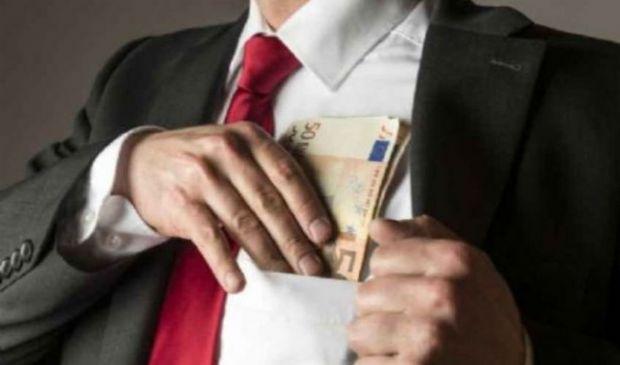 Lavoro nero sanzioni 2020: importi, diffida, quando scatta la multa?