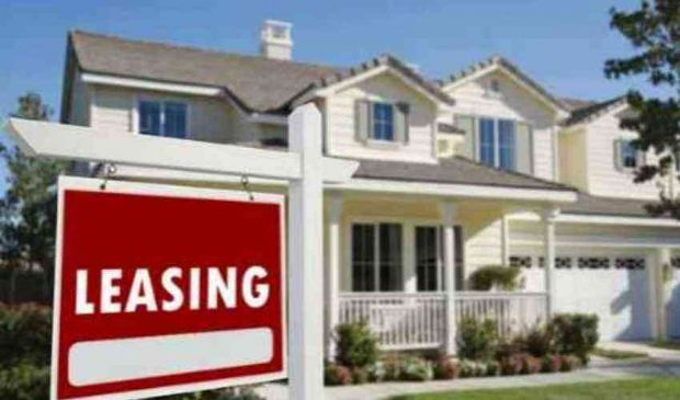 Leasing immobiliare 2020: cos'è, come funziona e agevolazioni