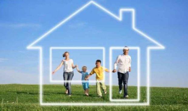 Leasing prima casa 2020: cos'è come funziona il leasing immobiliare