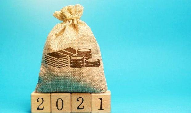 Legge di Bilancio 2021 Bonus: casa assegno unico, cashback, assunzioni