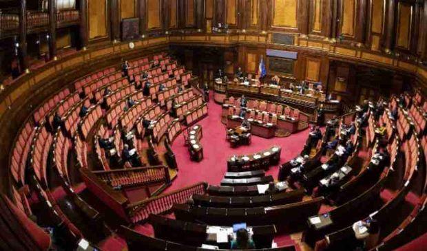 Nuova Legge di Bilancio 2021: cos'è, approvazione testo, ultime novità