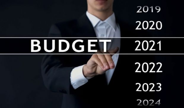 Legge di Bilancio 2021: approvazione testo e quando entra in vigore?