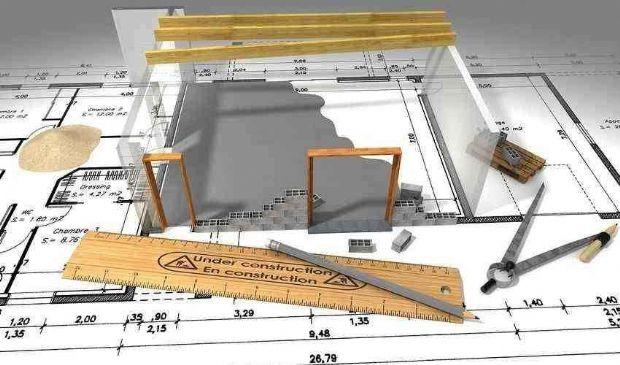 Legge di Bilancio 2021 bonus casa: ristrutturazioni, mobili, ecobonus