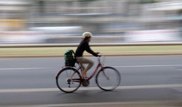 Legge di Bilancio 2021 bonus bici e bonus moto. Le novità trasporti