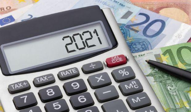 Legge di Bilancio 2021 ultime notizie: partite Iva, CIG, super bonus