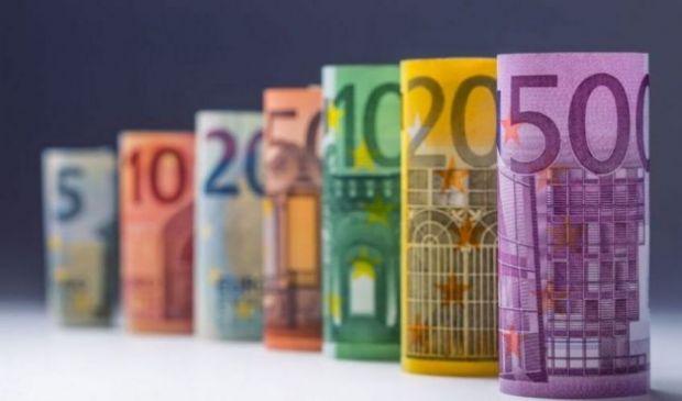 Limite contanti 2020: da oggi scatta nuova soglia pagamento 2000 euro
