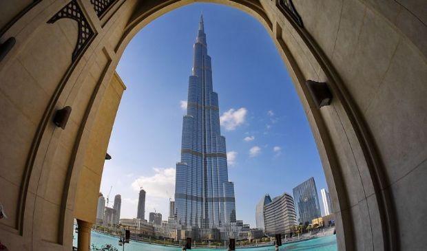 """Fisco a caccia di evasori: Italia chiede """"Lista Dubai"""" alla Germania"""