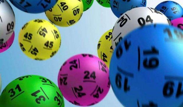 Lotteria scontrini fiscali 2021: codice, come funziona e cosa si vince