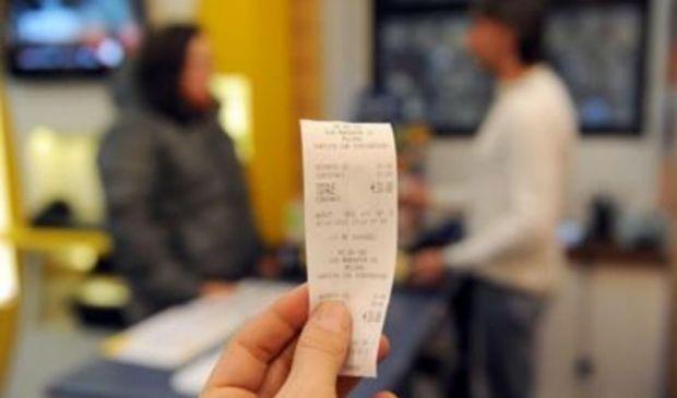 Lotteria degli scontrini 2021: rinvio al 1° febbraio, ecco cosa cambia