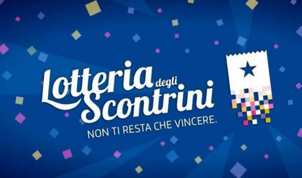Lotteria Scontrini: terza estrazione 13 maggio. Come funziona e premi