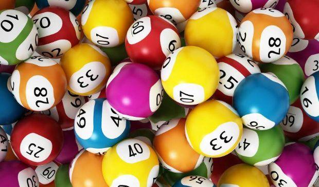 Lotteria degli scontrini 2021: cambiano regole per premi ed estrazioni