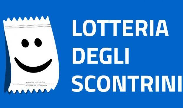 Come si fa a sapere se si è vinto alla Lotteria degli scontrini 2021