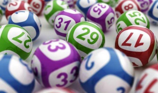 Lotteria degli scontrini 2021 al via da febbraio. Come partecipare