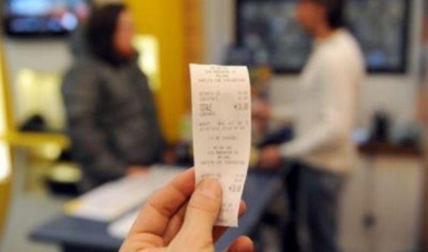 Lotteria degli scontrini 2021: quando c'è la prima estrazione? I premi