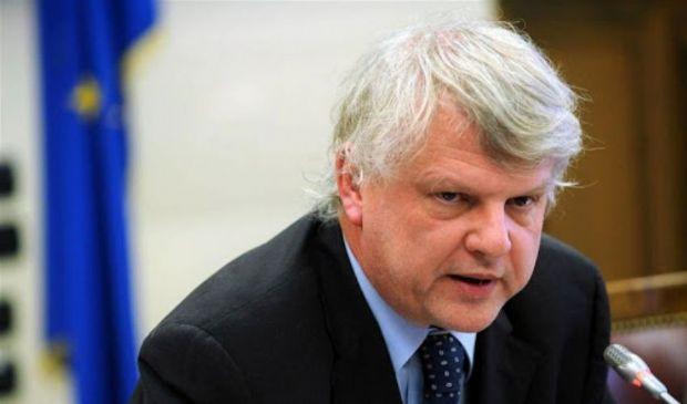 Bankitalia, Luigi Federico Signorini è il nuovo Direttore generale