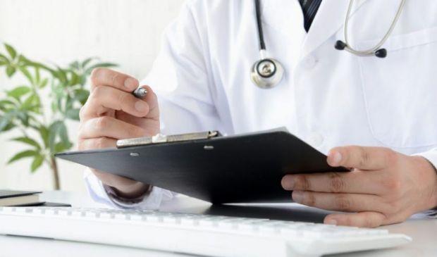 Malattia INPS 2020: cos'è come funziona indennità a chi spetta calcolo