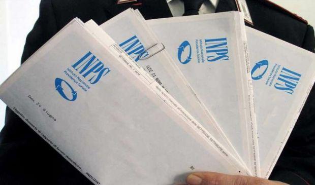 Mancato versamento contributi INPS 2020: reato penale e sanzioni