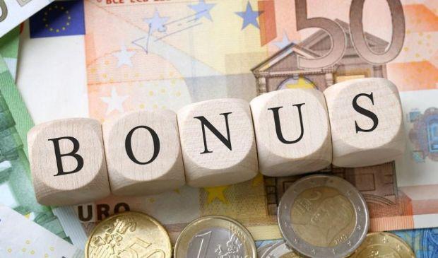 Manovra 2021 bonus al palo: mancano quasi tutti i decreti attuativi