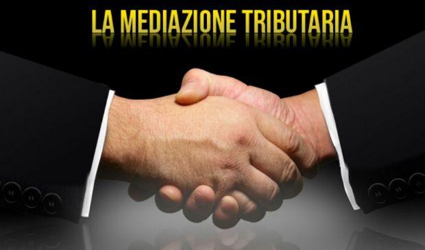 Mediazione Tributaria 2020: cos'è come funziona e quando si fa?