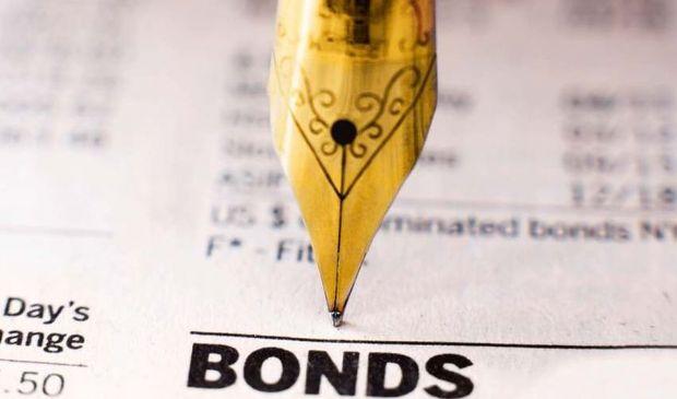 Mercato obbligazionario: come funziona il MOT. Cos'è lo spread