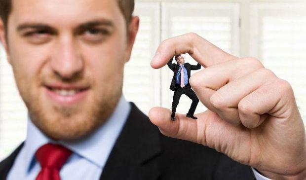 Mobbing sul lavoro: cos'è e come denunciare e chiedere il risarcimento