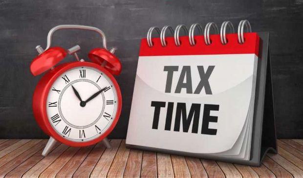 Modello 730/2020: scadenze novità istruzioni dichiarazione dei redditi