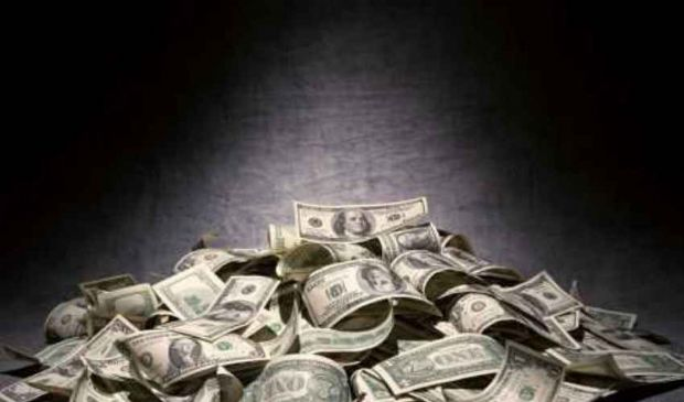 Modello Ftt 2020: Tobin Tax imposta transazioni finanziarie