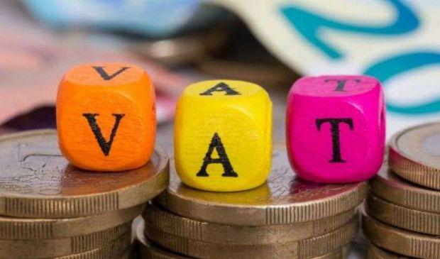 Modello IVA 2020: scadenza 30 giugno, cos'è, novità e istruzioni
