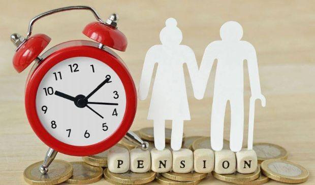 Modello Red 2020: scadenza dichiarazione dei redditi pensionati INPS