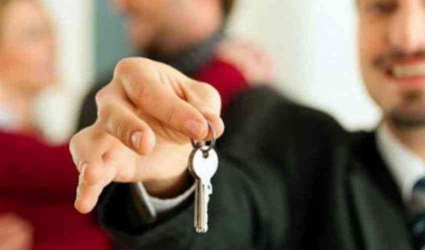 Modello RLI 2020: registrazione contratto locazione cessazione proroga