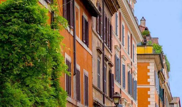 Moratoria mutui prima casa 2021: proroga 31 dicembre. Ultimissime