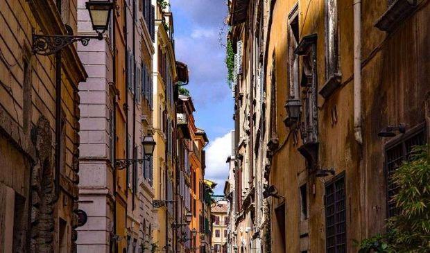 Moratoria mutui e prestiti 2021: ultime notizie Decreto Sostegni bis
