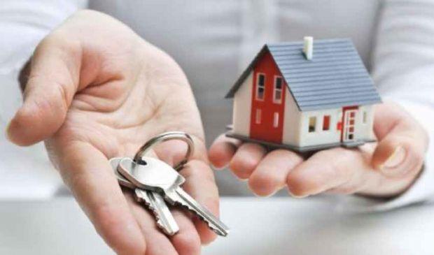 Mutui INPS online 2020: prima casa, regolamento, assicurazione