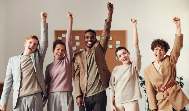 Dai mutui prima casa alle assunzioni Pa. Le novità 2021 per i giovani