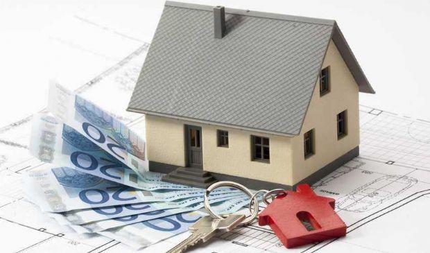 La crisi non ferma i mutui. Aumentano richieste grazie a tassi bassi