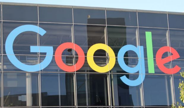 Nasce il primo sindacato di lavoratori Google e della Silicon Valley