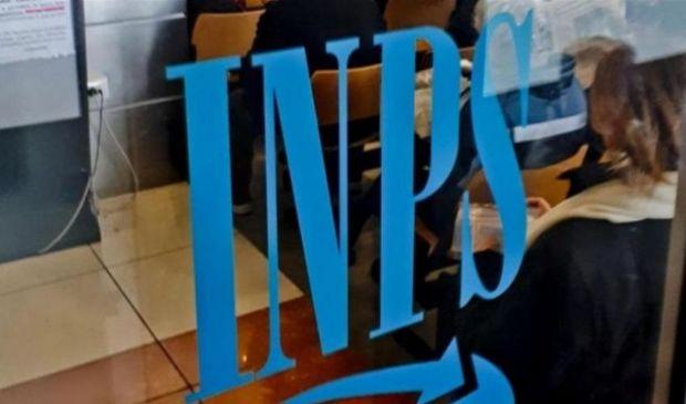 Naspi agosto 2021: quando viene pagata disoccupazione INPS? Calendario