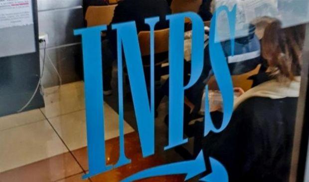 Naspi giugno 2021: quando viene pagata disoccupazione INPS? Calendario